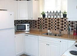 Buy Kitchen Backsplash by Morals And Mosaic Styles With 15 Cheap Kitchen Backsplash Diy