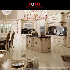 Chinese Cabinets Kitchen Chinese Kitchen Cabinets Quality Best Home Furniture Decoration