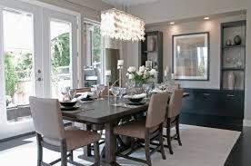 Unique Dining Room Lighting Fixtures Designer Dining Room Fresh On Best Lights Office Chandelier