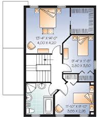 inlaw unit in law suite or rental unit 21892dr architectural designs