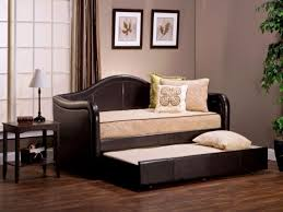 metal daybeds with pop up trundle grey bed photos 81 bed