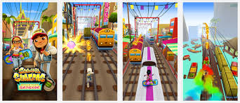 subway surfers apk free subway surfers italy free free apk store for