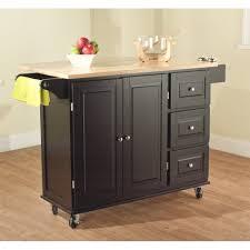 catskill craftsmen utility kitchen cart u2014 new home design the