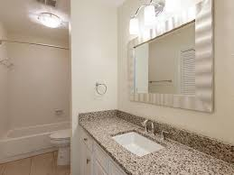 Bathroom Fixtures Houston by 1473 Bering Dr 140 Houston Tx 77057 Har Com