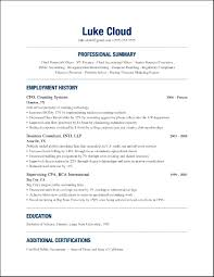 Medical Receptionist Resume Examples by How To Write A Modern Resume Free Resume Example And Writing