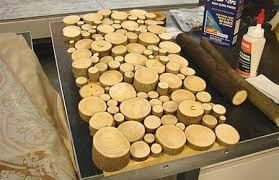 Woodworking Projects For Christmas Gifts by Wood Projects For The Home Plans Wood Projects Christmas Gifts