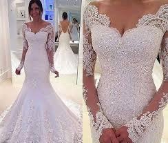 used wedding dresses marvelous detachable sleeves for wedding dress 28 in used wedding