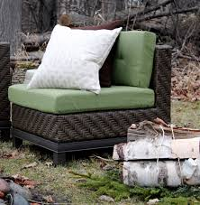 the yellow cape cod makeover reveal two winter outdoor living