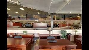 orlando office furniture orlando fl furniture stores youtube
