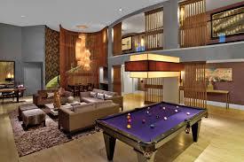 2 bedroom vegas suites bedroom mgm grand las vegas suites with 2 bedrooms home design