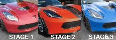 zip corvette catalog corvette exterior zip corvette parts
