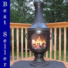Steel Chiminea Chiminea Chimenea Blue Rooster Chiminea 10 Free Tips To Buying