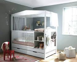 chambre evolutive pour bebe lit transformable bebe pas cher lit bacbac transformable 120 x 60
