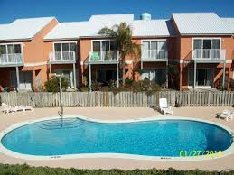 450 s geronimo st 408 for rent miramar beach fl trulia