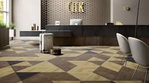 create your own floor designs maisons et parquets kitchen