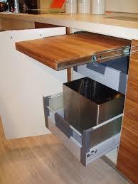 Hanging Desk Drawer Organizer File Cabinets Awesome File Cabinet Drawer Organizer File Drawer