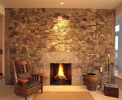 natural stone living room floor google search le ranch des