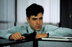 office space as office space turns 17 the best lines from the movie ny daily
