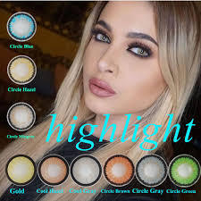 cheap color contacts cheap color contacts suppliers and