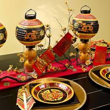 New Year Party Decoration Ideas At Home Best 25 Chinese Decorations Ideas On Pinterest Chinese Crafts
