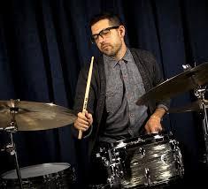 guiliana s mark guiliana gretsch drums