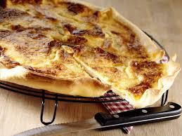 la cuisine belgique la cuisine belge une découverte dans la cuisine de melina