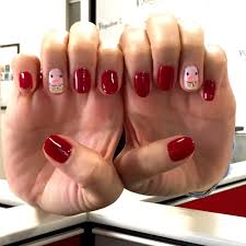 q nails 33 photos u0026 24 reviews nail salons 4425 park rd