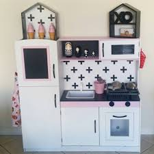 kmart furniture kitchen kmart hack our box kmart box and