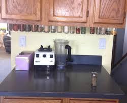 kitchen cabinet spice racks kitchen magnetic spice racks for kitchen tins bath and beyond
