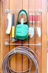 Resultado de imagen para hangers and hooks for kitchen B01B115V6Y