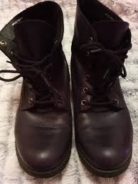 womens black leather boots size 9 122 best never enough shoes i want more images on