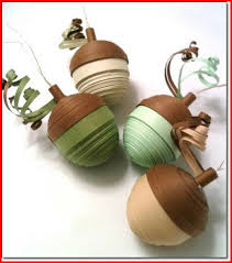 thanksgiving crafts for adults easy project edu hash