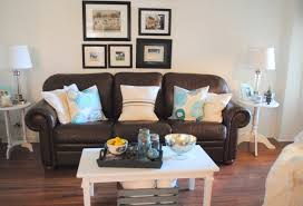 Decorating End Tables Living Room Popular Of Living Room End Table Ideas With Living Room Ideas