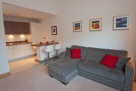 Livingroom Glasgow 100 The Livingroom Glasgow Furniture Upholstery Sofas