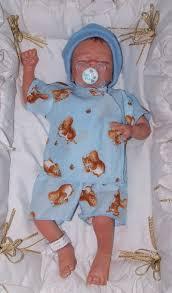 nicu premature baby clothes for boys prem2pram premature baby