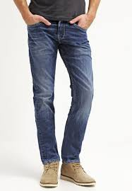 pepe jeans buy pepe jeans online on zalando co uk
