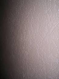 wallpaper over textured walls u2013 wallpaper202