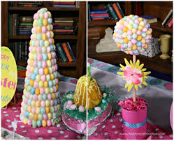 easter party ideas for less u2013 a to zebra celebrations
