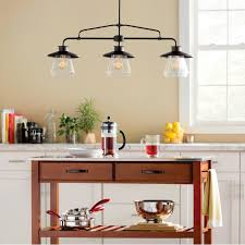 Lights In Kitchen by Kitchen Islands Kitchen Island Lights With Good Kitchen Island