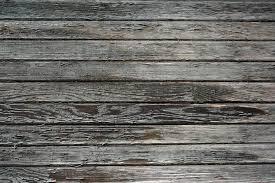 weathered wood weathered wood door free texture