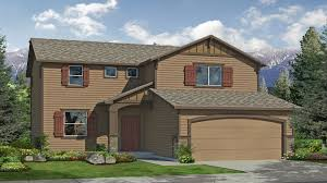 virtual home tours colorado springs new homes for sale