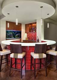 Home Design Center Denver Granite In Denver Yk Stone Center Blog