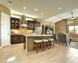 beech wood kitchen cabinets beech cabinets kitchen advertisingspace info