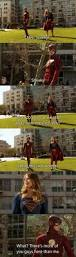 melissa benoist supergirl supergirl posters u0026 promotional stills