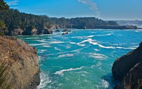 Discover The North Coast Visit California 9 Great California Beaches For A Relaxing Day On The Coast