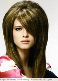 hair styles for women who are eighty four years old 16 best blow dry styles images on pinterest braids long hair