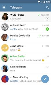 telegram apk file telegram android apps on play