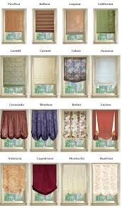 Where To Buy Roman Shades - fancy double roman shades and popular double roman shades buy