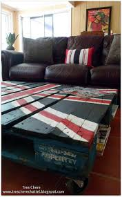 Living Room Pallet Table 251 Best Things You Can Do With A Wood Pallet Aka I Can U0027t Believe