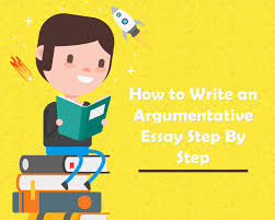 how to write an outline for a term paper cause and effect essay outline types examples tips hmw blog how to write an argumentative essay step by step